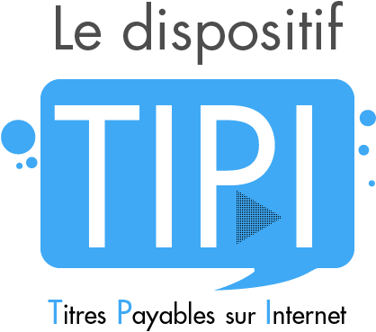 Le  dispositif Tipi